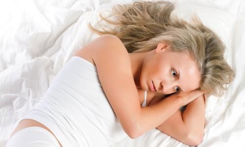 Хронический эндометрит симптомы и лечение